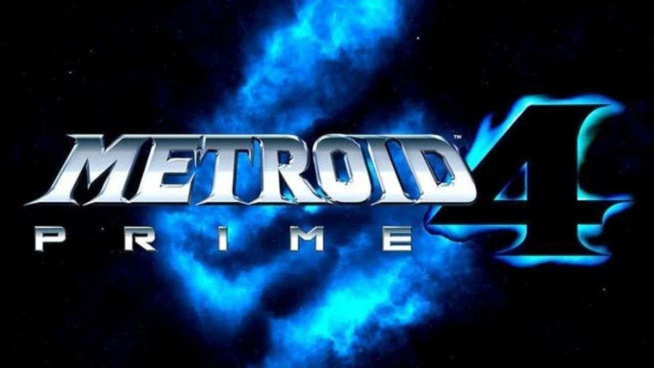 Beyond 2019: Metroid Prime 4