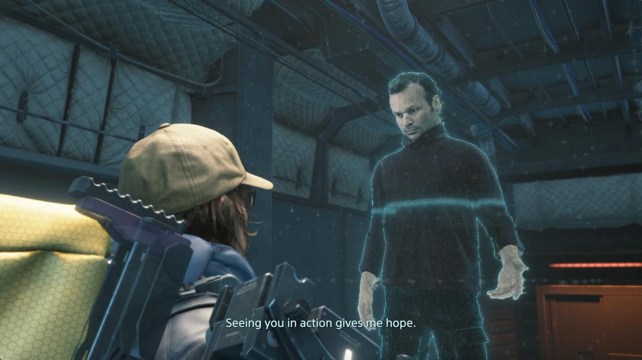 Hermen Hulst (Head of PlayStation Worldwide Studios)