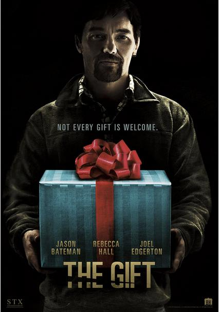 1. The Gift