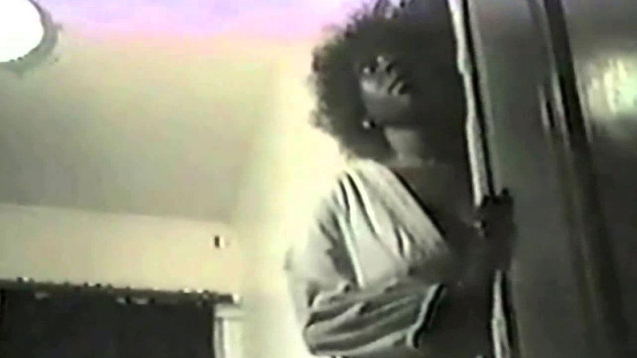 11. Black Devil Doll From Hell (1984)