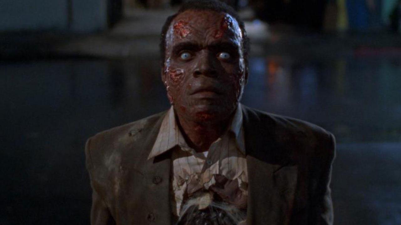 9. Tales From Da Hood (1995)