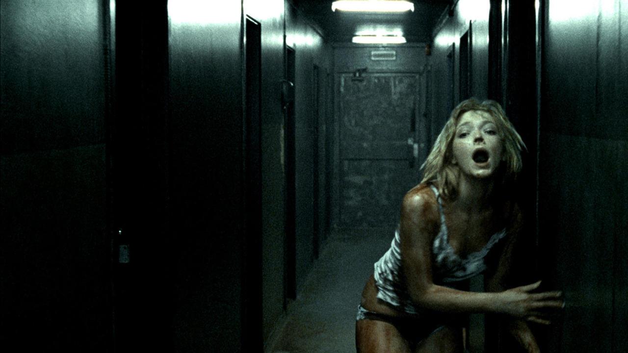 11. Cold Prey (2006)