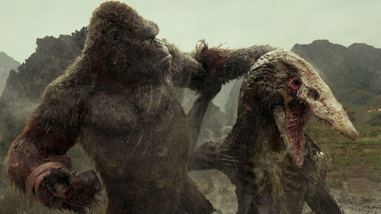 Will King of the Monsters get a sequel?