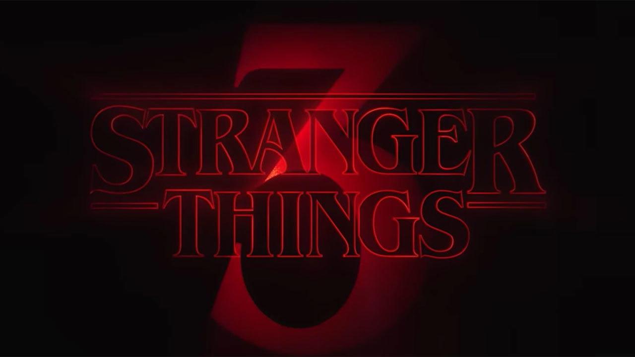 1. Episode Titles
