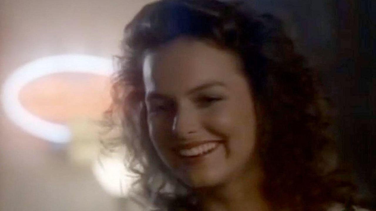 6. Dirty Dancing (1988)