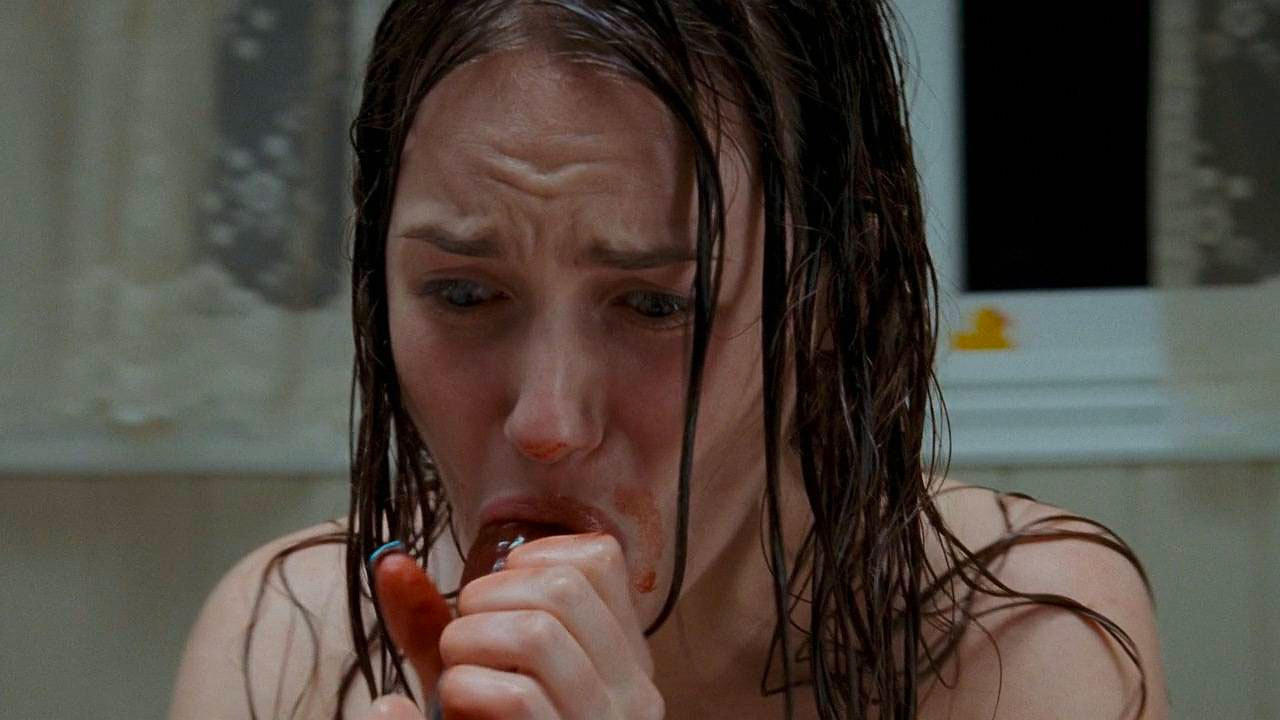 8. Slither (2006)