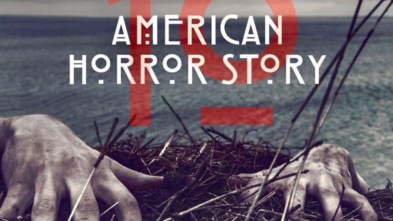 American Horror Story, Season 10