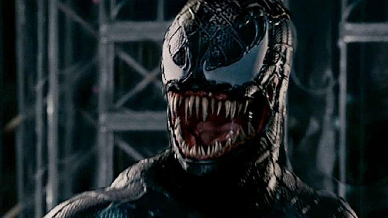 Will there be Venom 3?