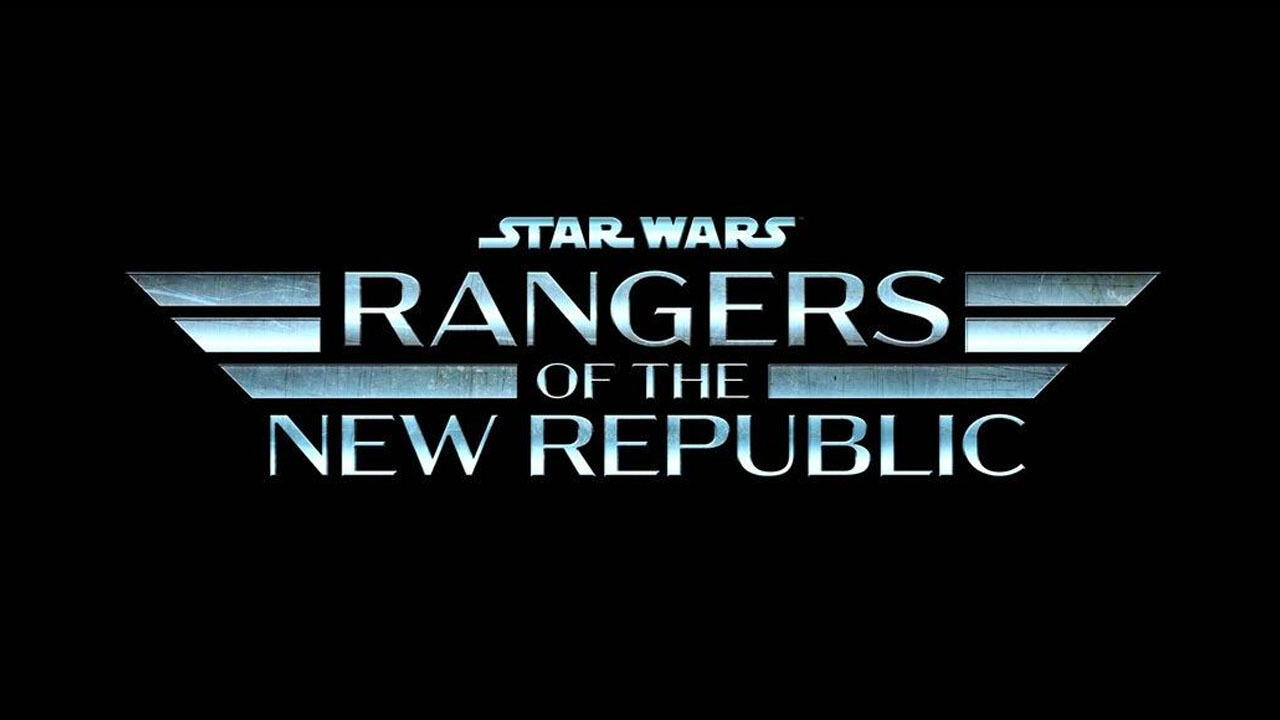 Rangers of the Old Republic