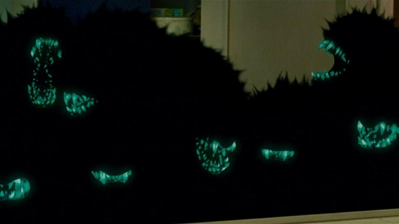 9. Aliens (Attack the Block)
