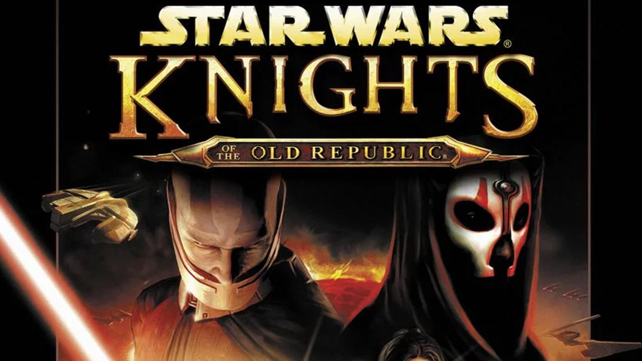 Expanded Universe No Longer Canonical