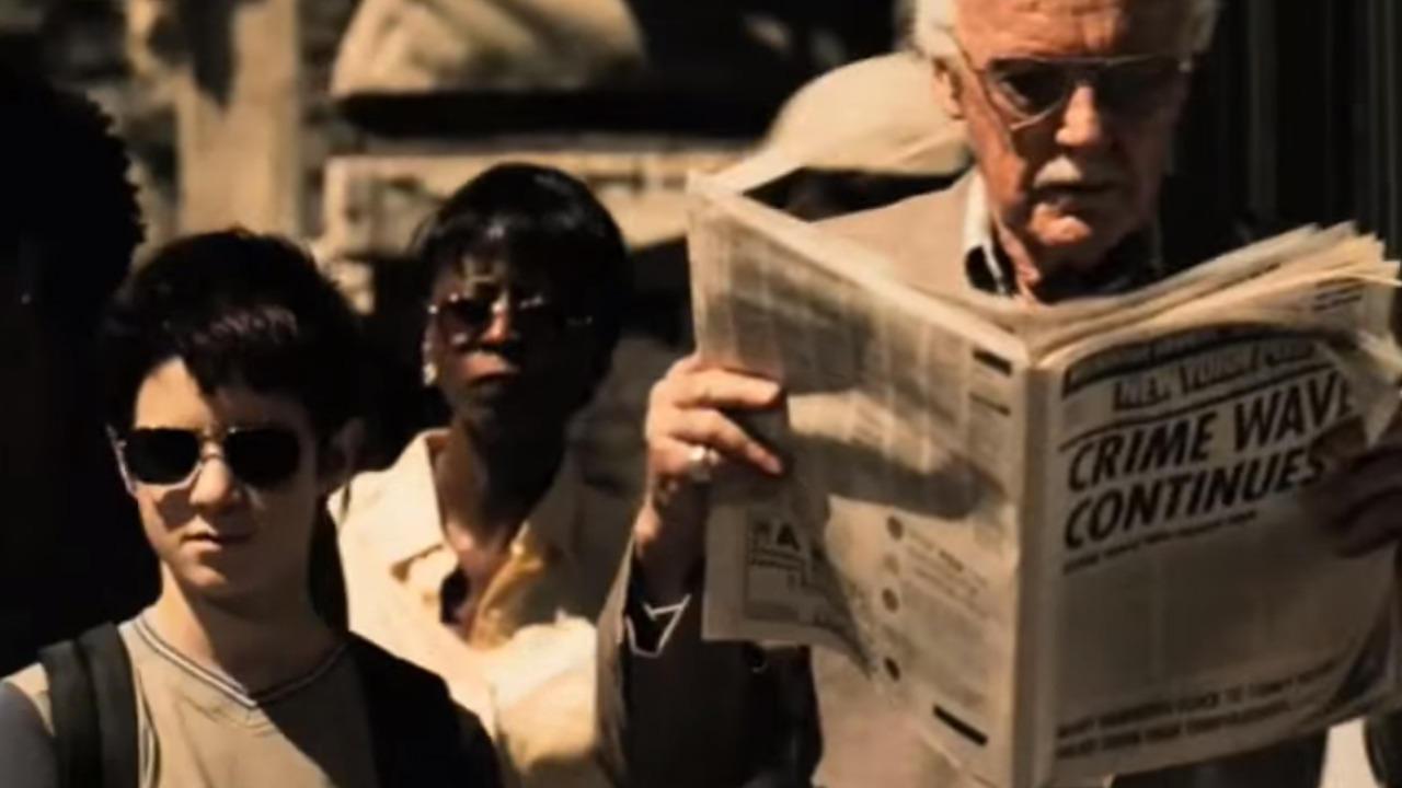 34. Daredevil (2003)