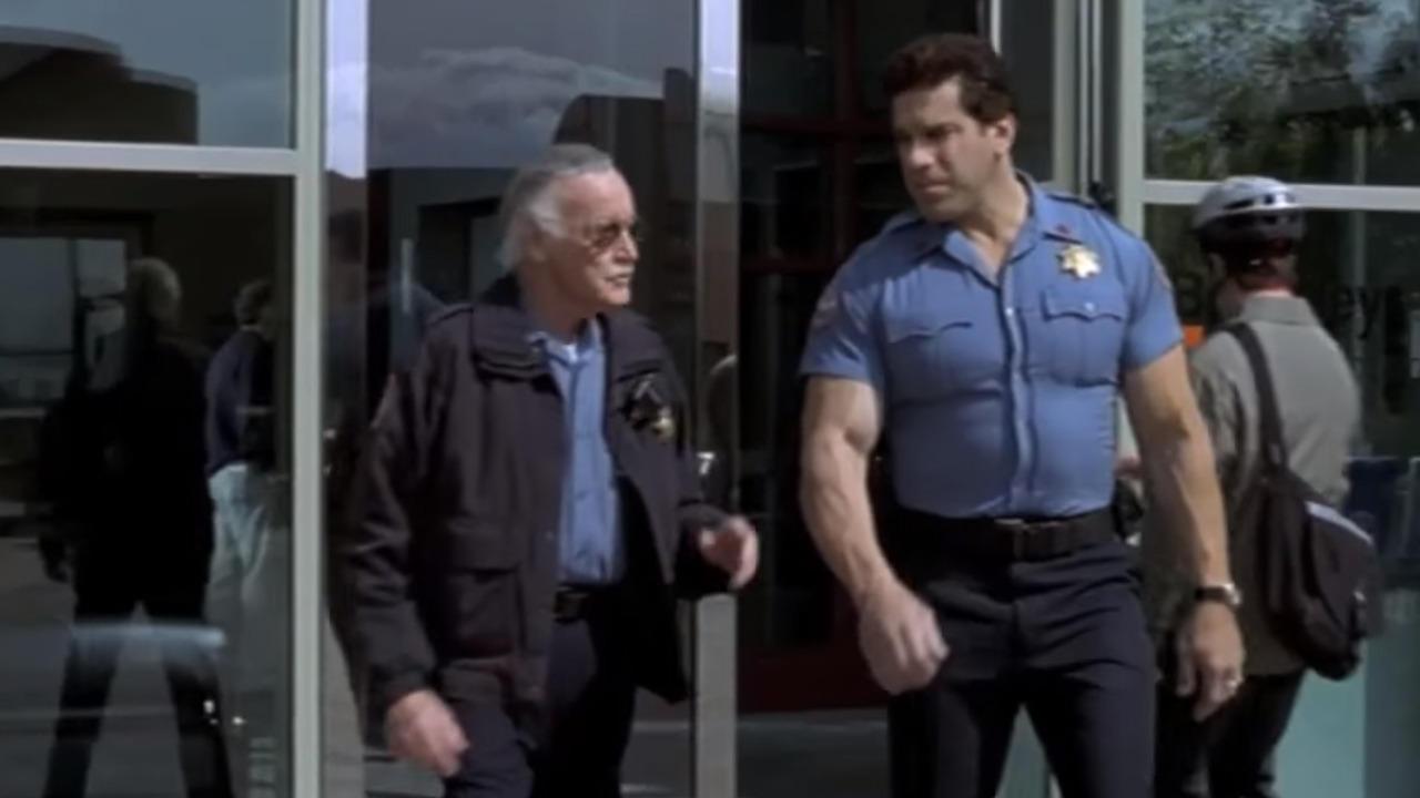 21. Hulk (2004)