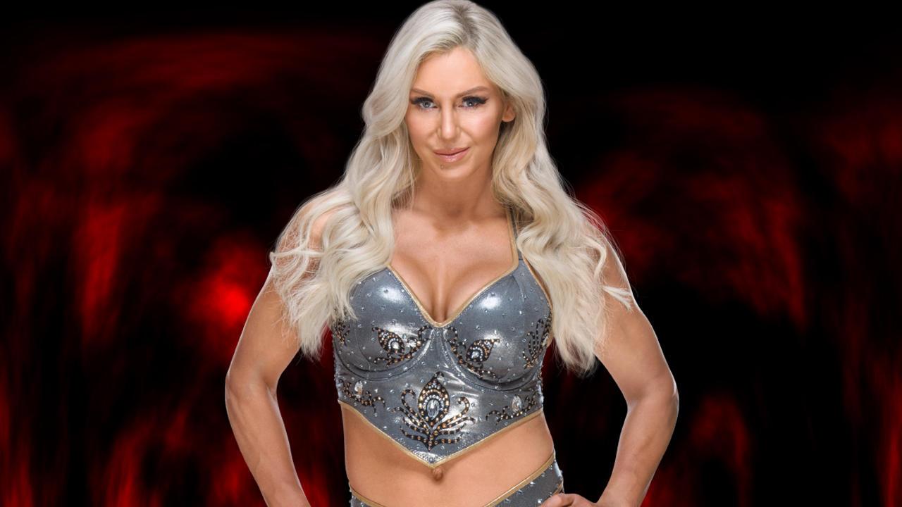 Charlotte (Smackdown)
