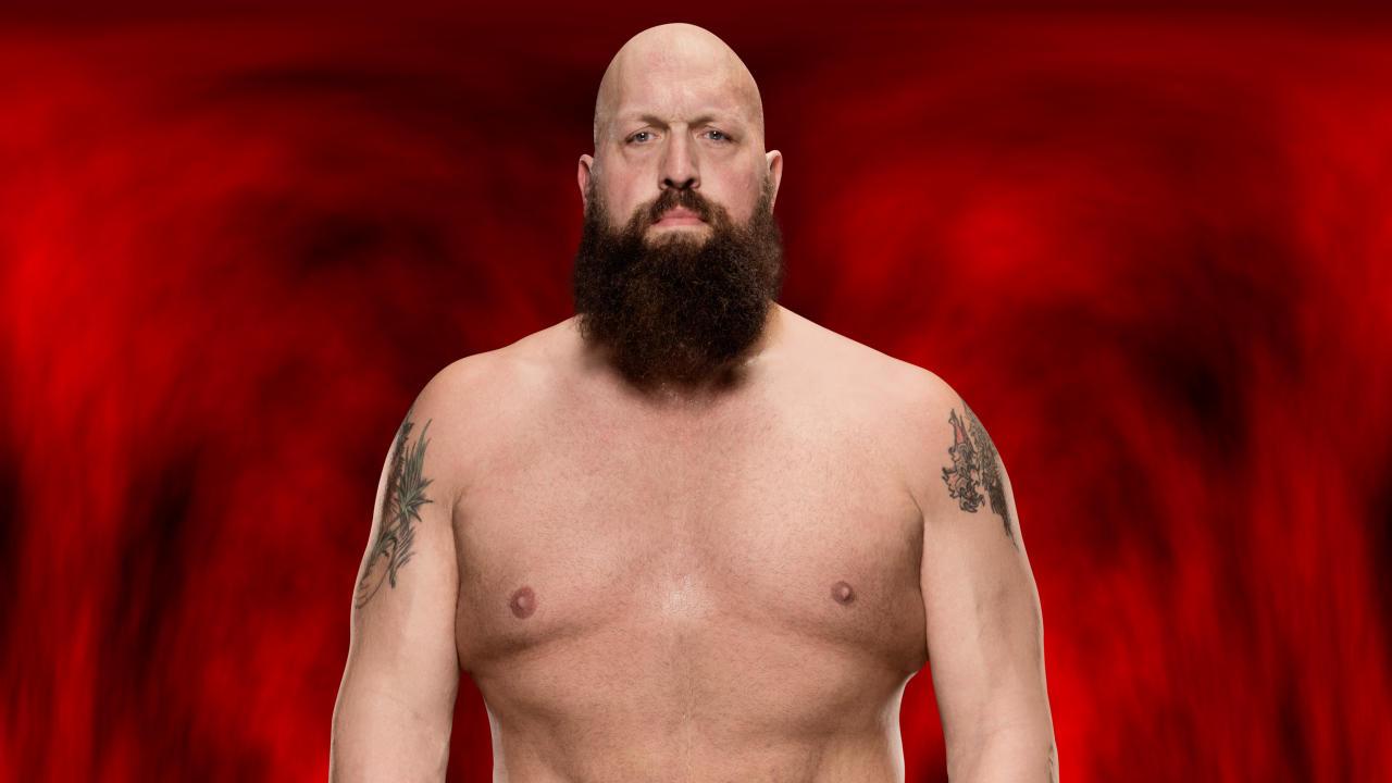 Big Show (Raw)