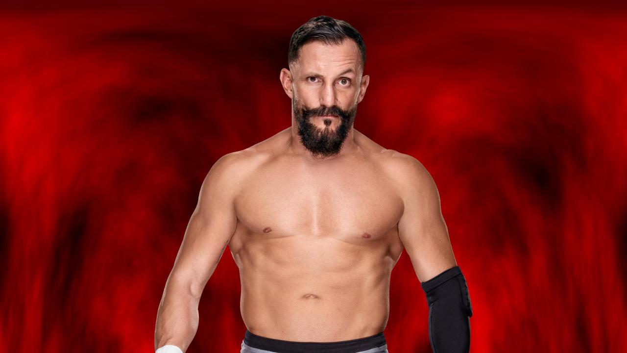 Bobby Fish (NXT)