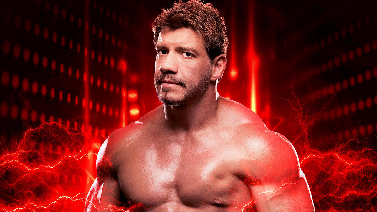 Eddie Guerrero (Legend)