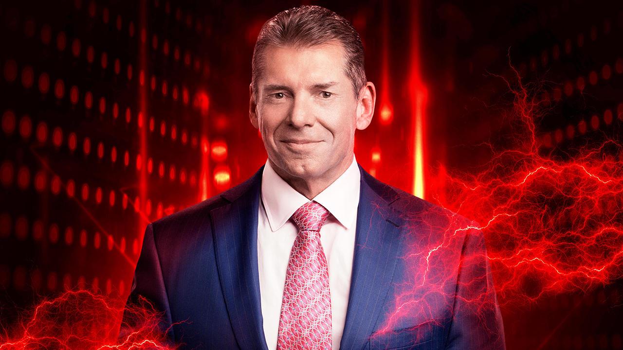 Mr. McMahon (Legend)
