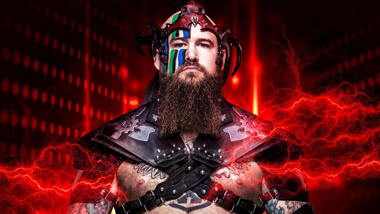 Rowe (NXT)