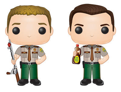 Pop Movies: Supertroopers