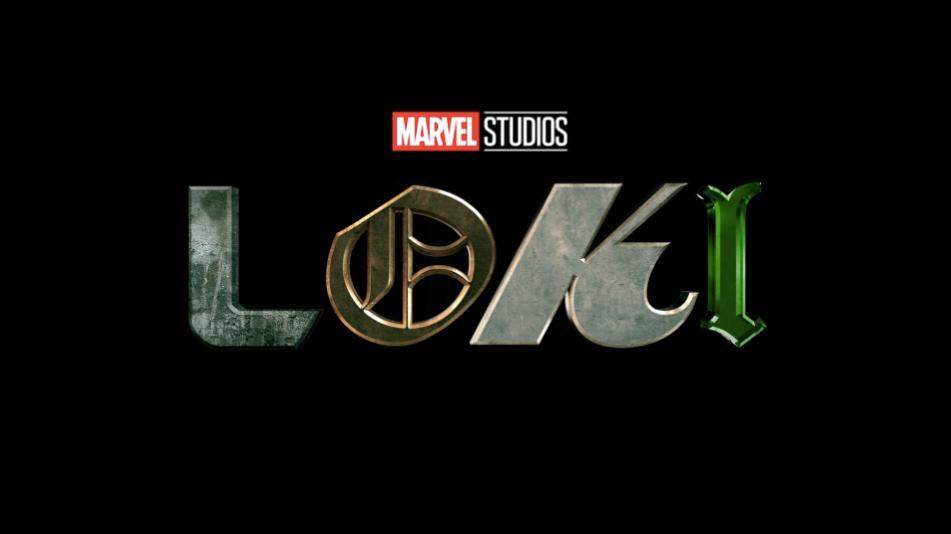 Loki (Disney+)