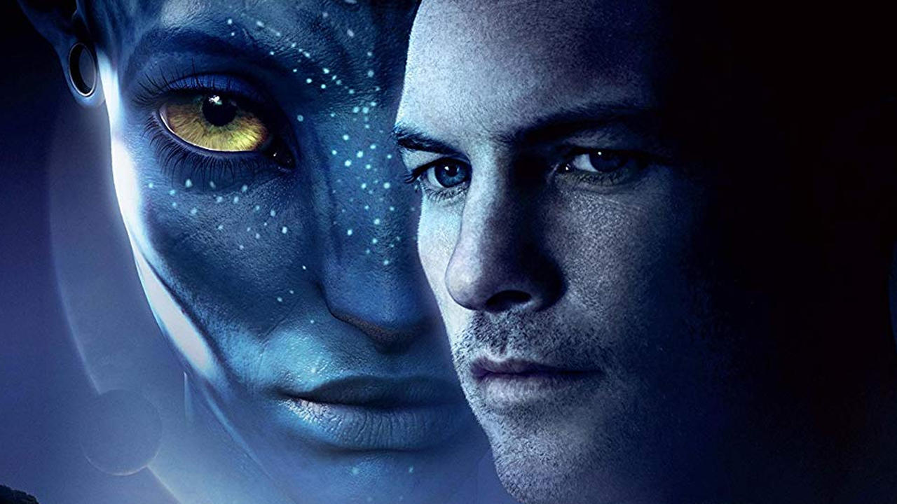 Avatar 3 could be the last movie in the series