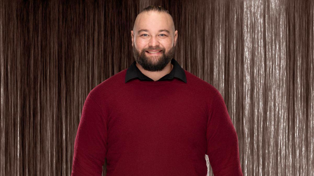 Bray Wyatt (Raw)