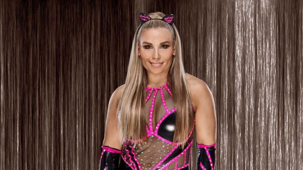 Natalya (Raw)