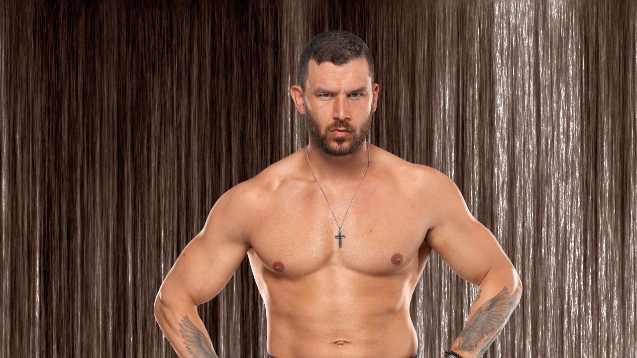 Fandango (NXT)