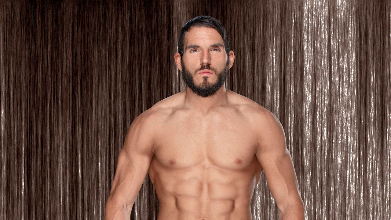 Johnny Gargano (NXT)