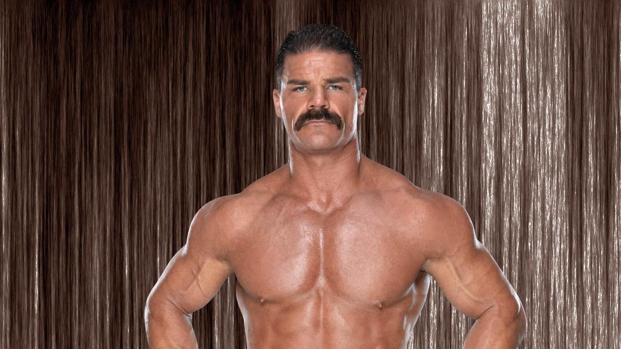 Robert Roode (Raw)