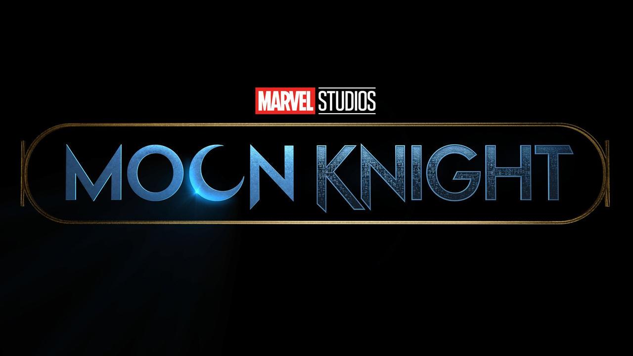 Moon Knight (Disney+)
