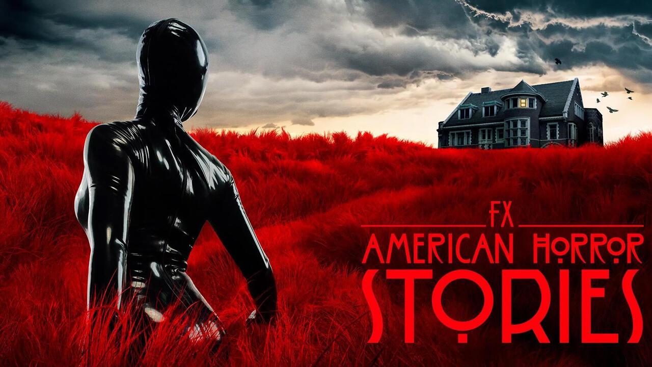 American Horror Stories (Hulu)