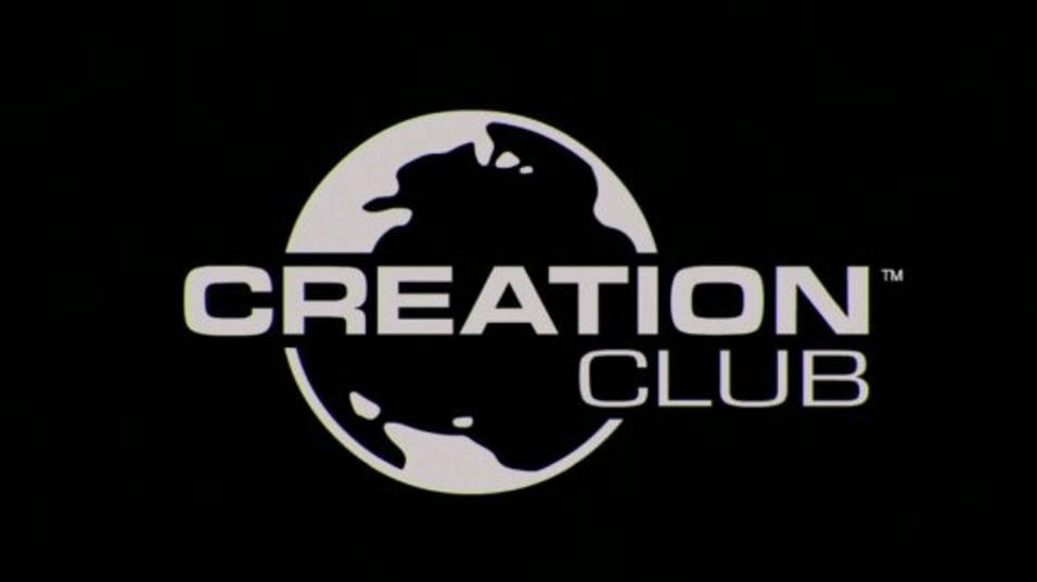 Needs Improvement: Creation Club