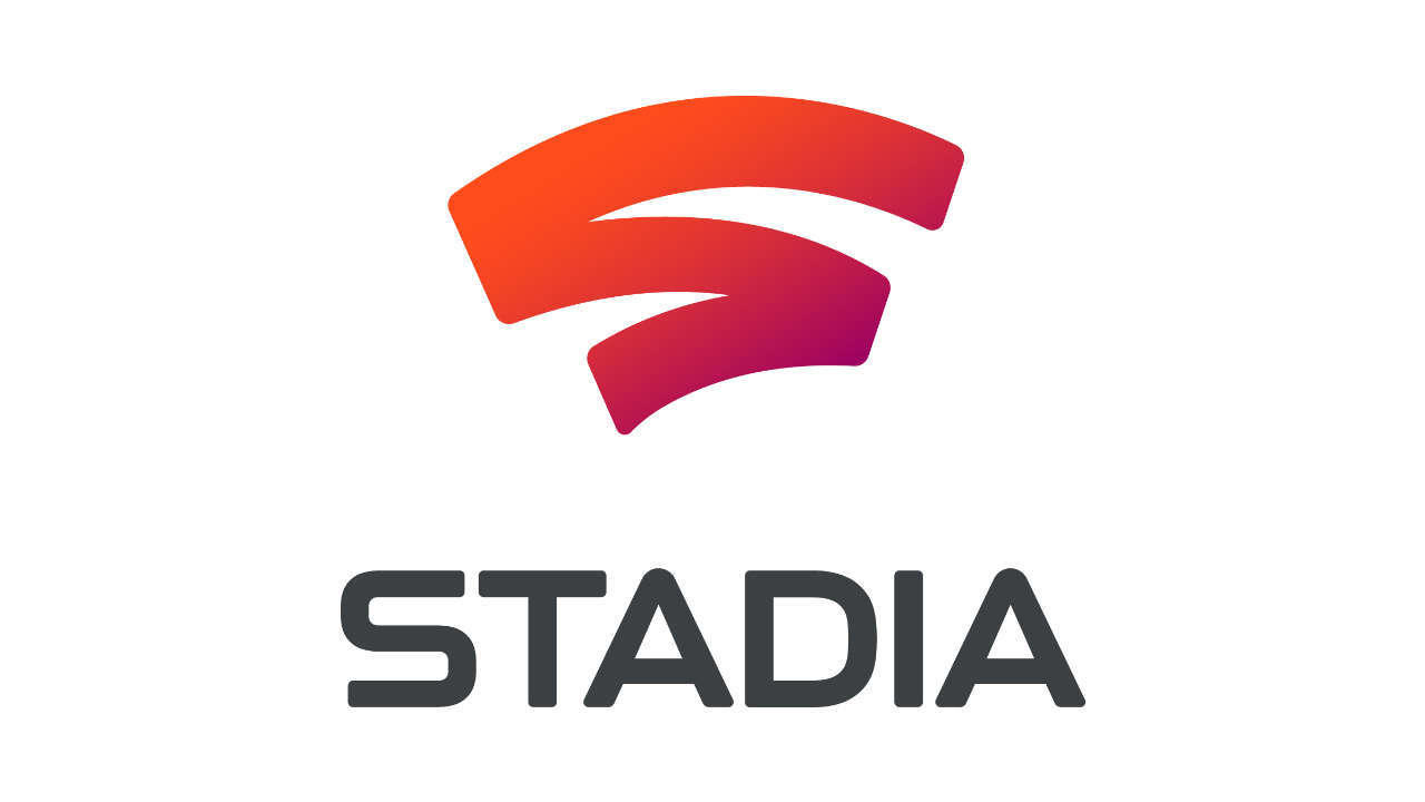 A Strong Launch Lineup For Stadia
