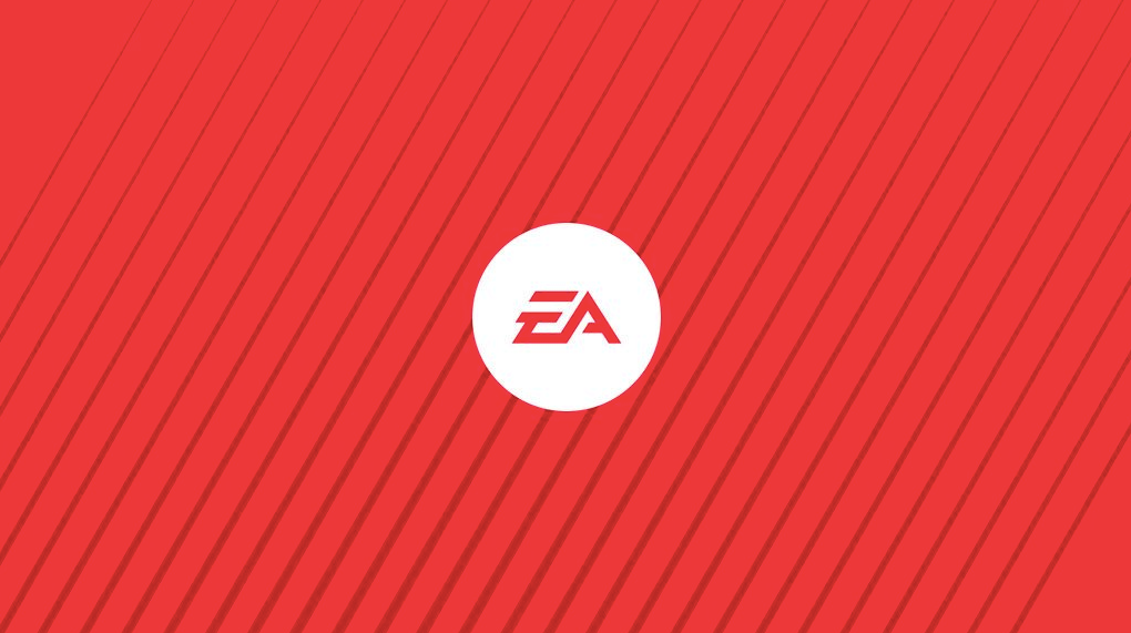 Electronic Arts - Unnamed Game(s)
