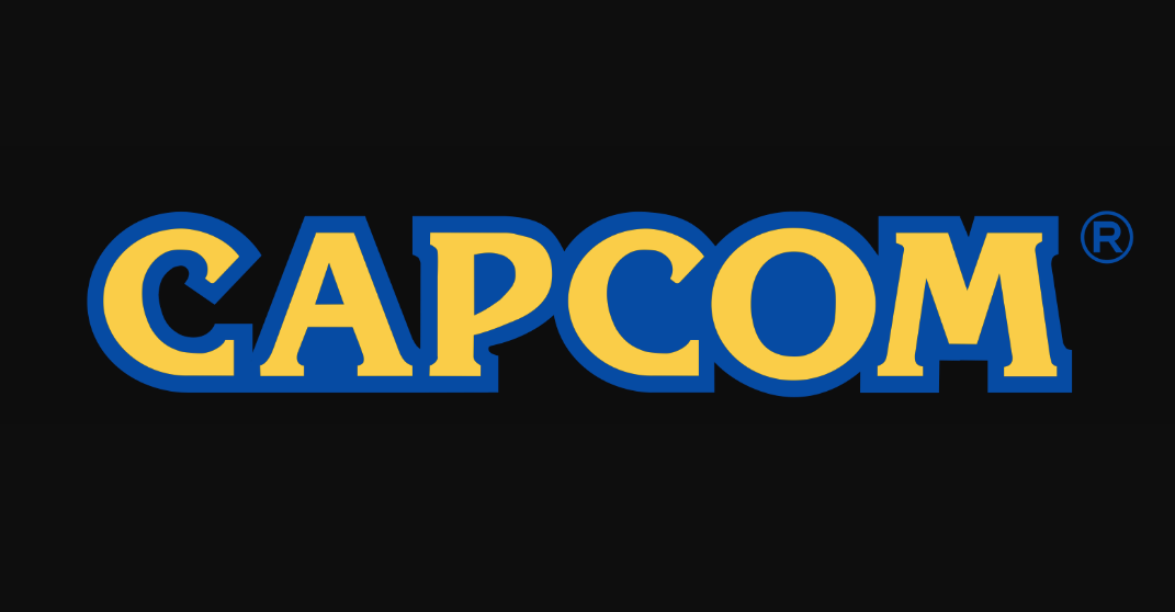 Capcom - Unnamed Game(s)
