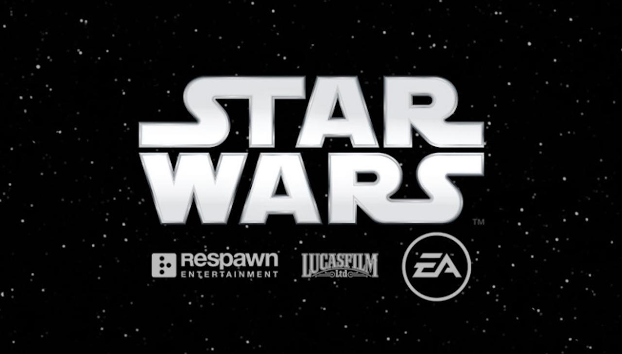 EA's Star Wars Games