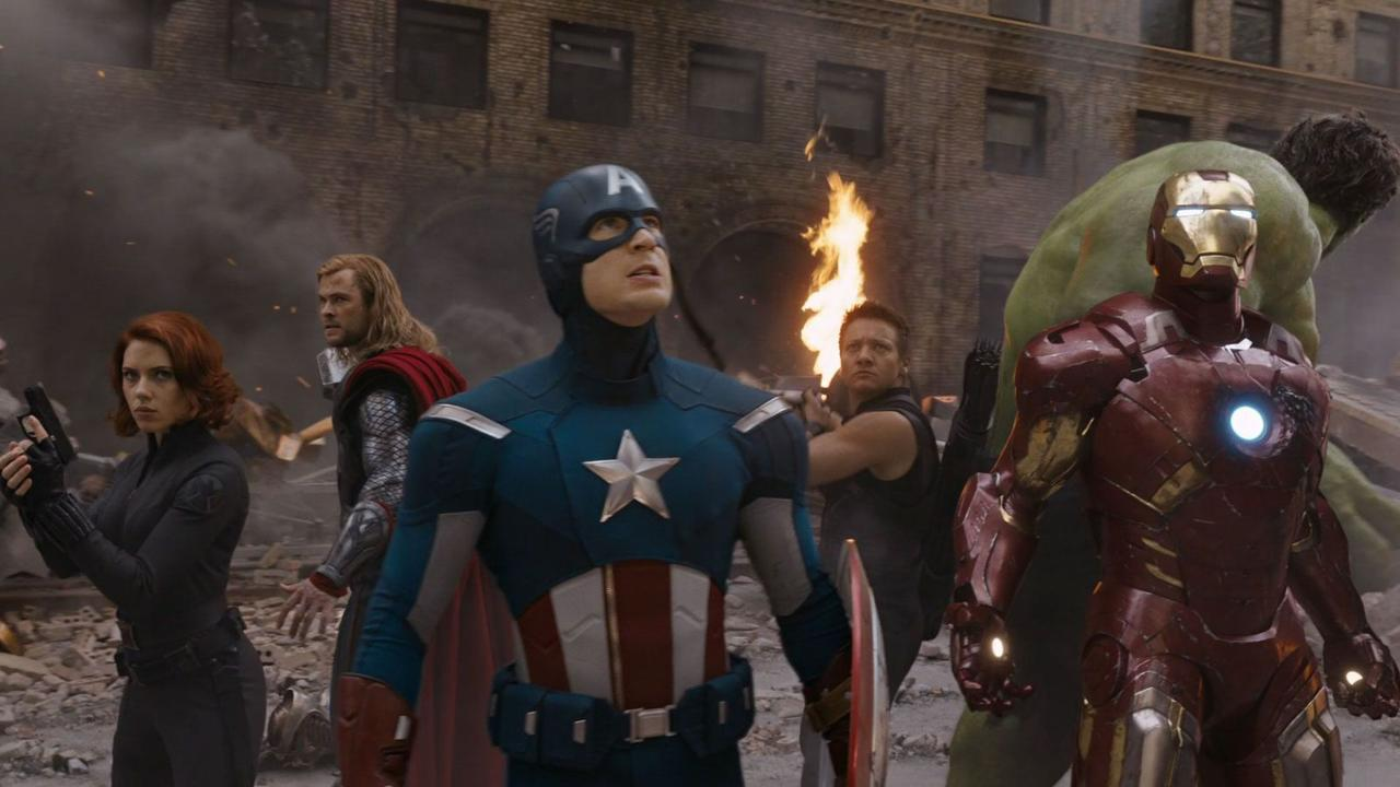 Q: Aside from Stan Lee, which actor has appeared in the most MCU films?