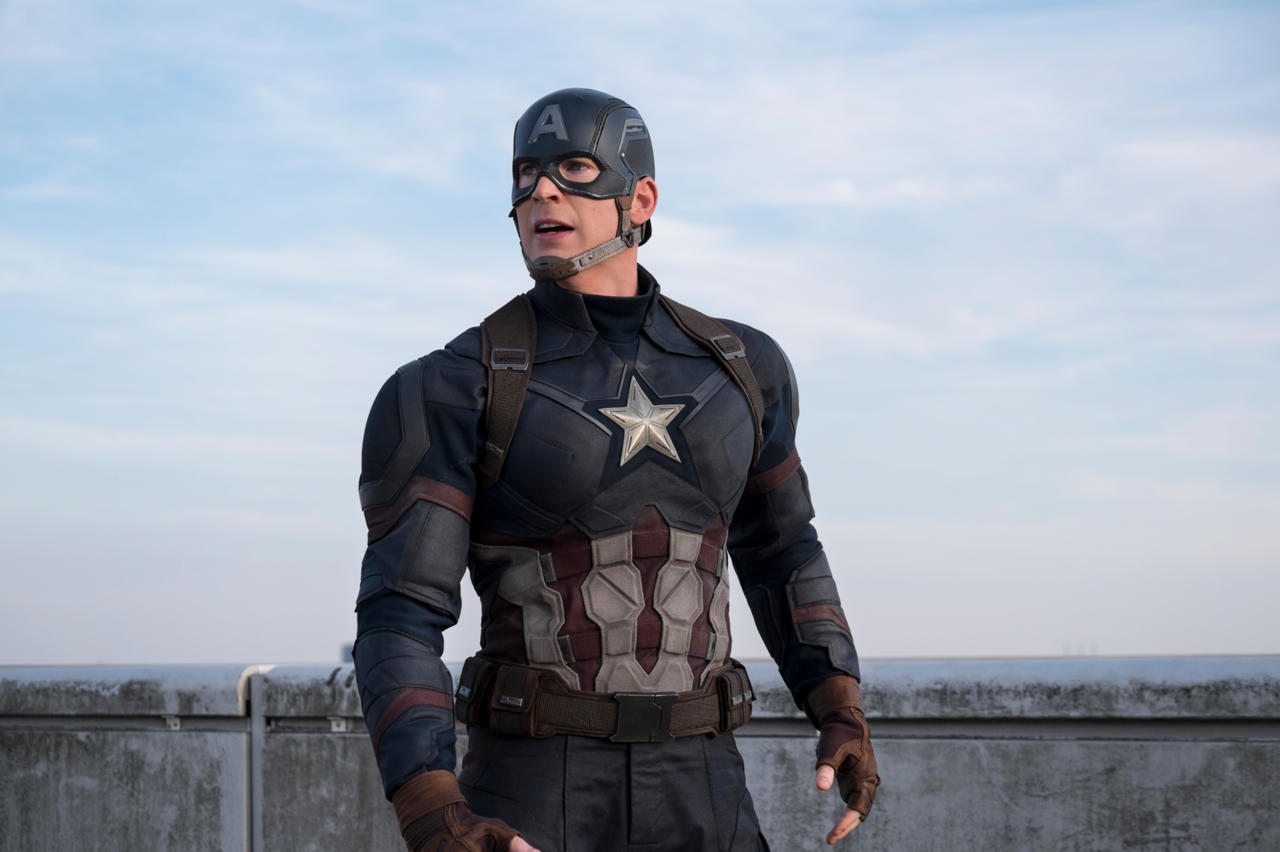 Q: Who has directed the most MCU movies?