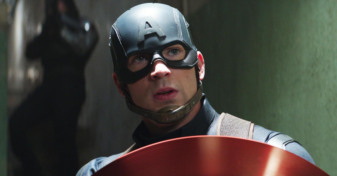 36. Steve vs. Steve