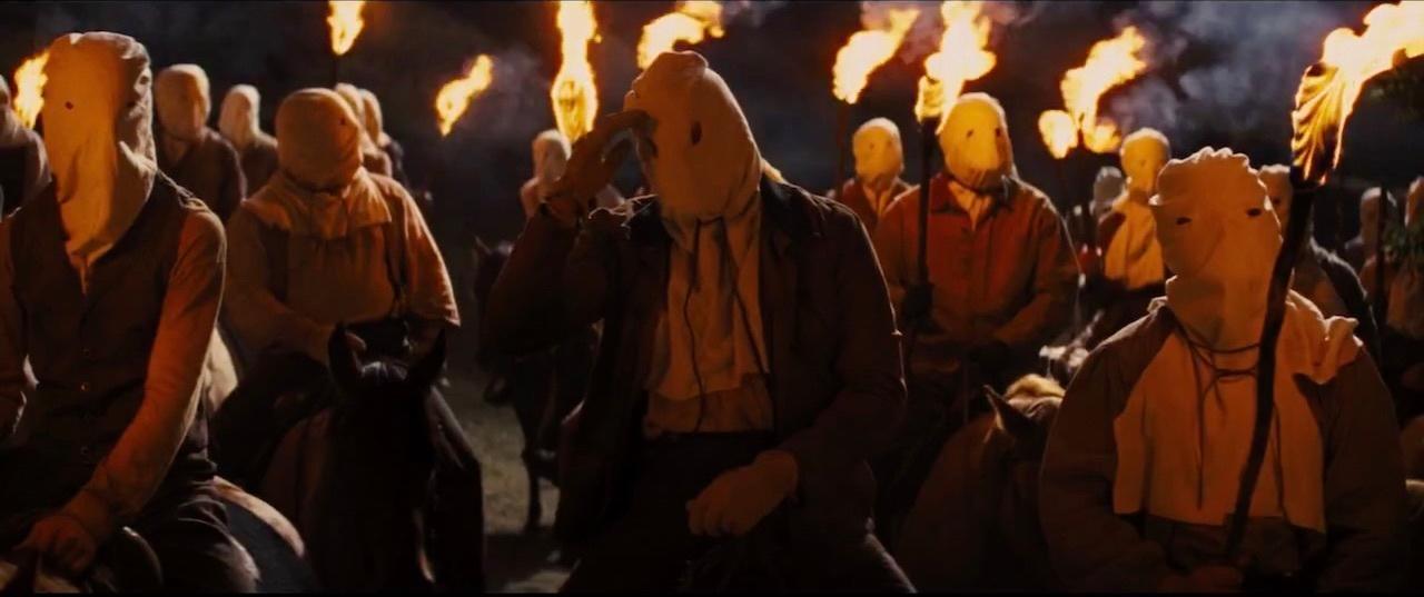 14. Bag Masks