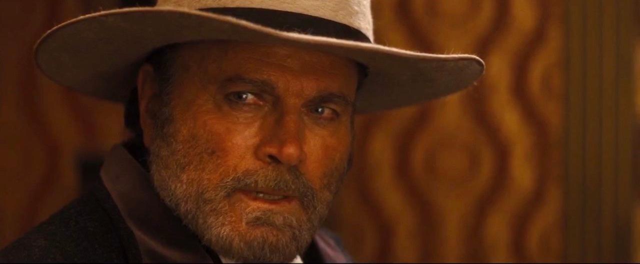 25. Django Meets Django