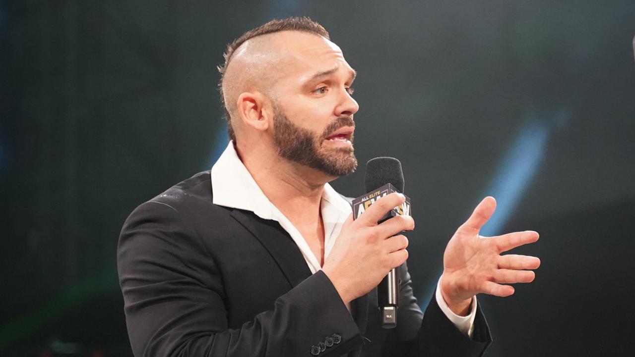 Shawn Spears