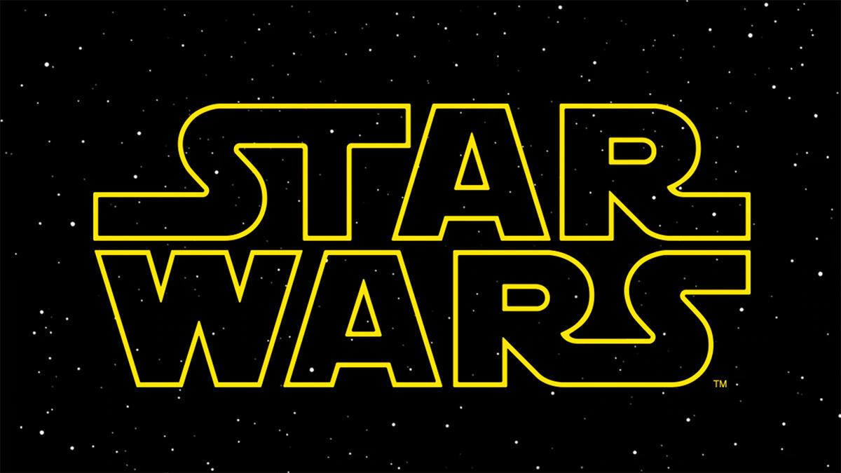 Untitled Star Wars movie