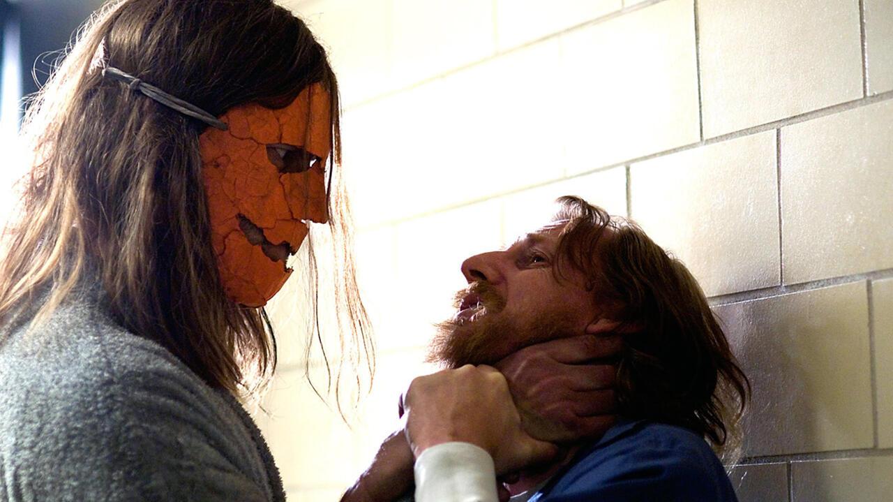 12. Halloween (2007)