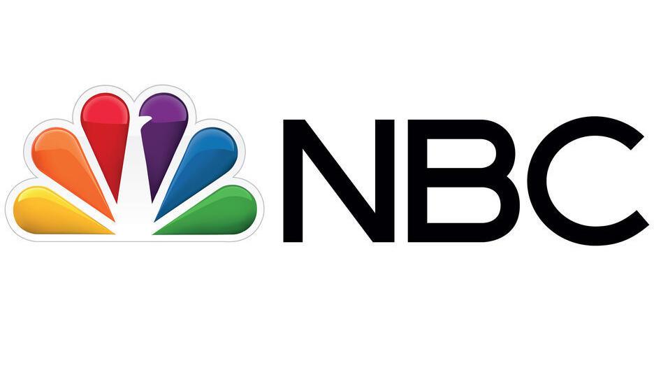 46. Ultimate Slip N' Slide (NBC)
