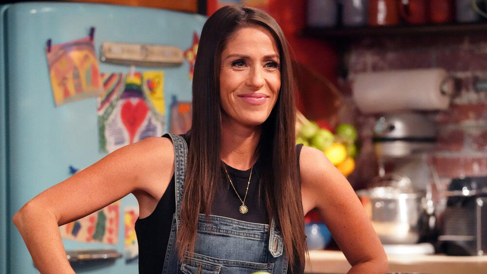 49. Punky Brewster (Peacock)