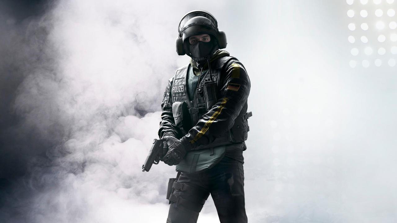 Bandit (Defense)