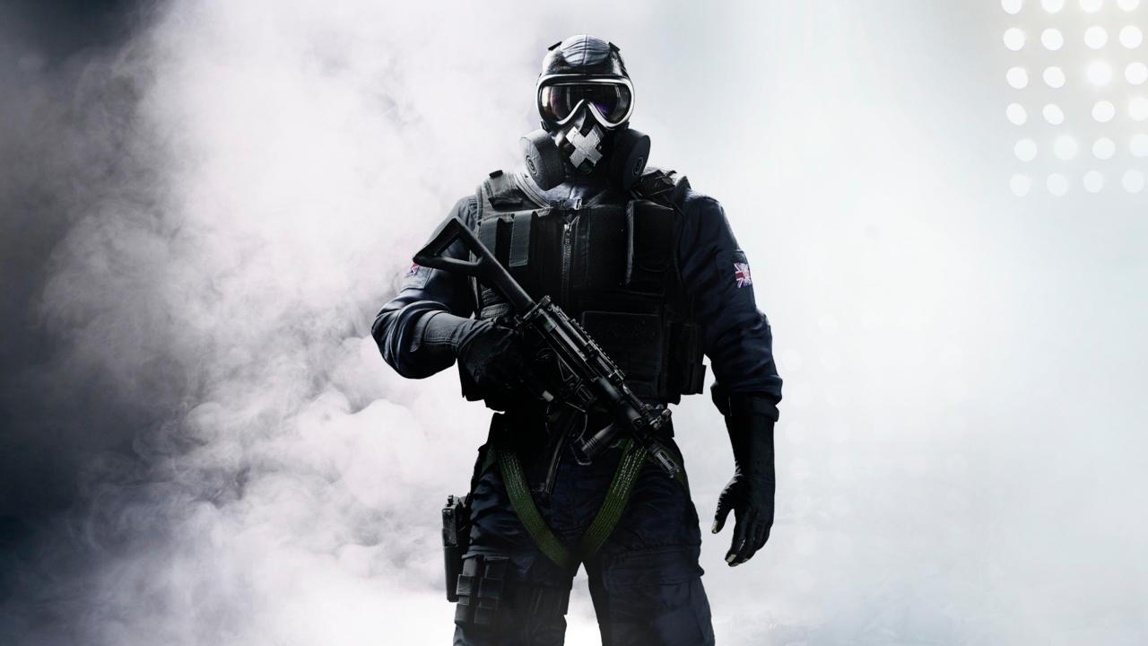 Mute (Defense)